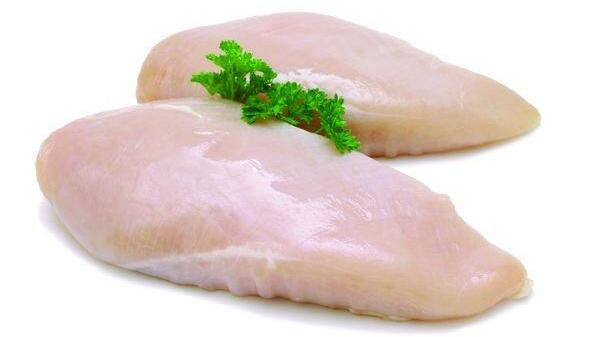 chicken breasts (cropped)