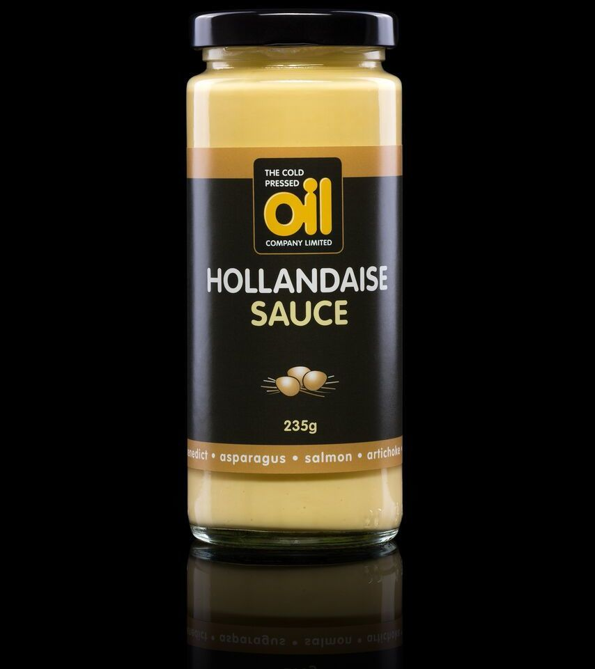 hollandaise (cropped)