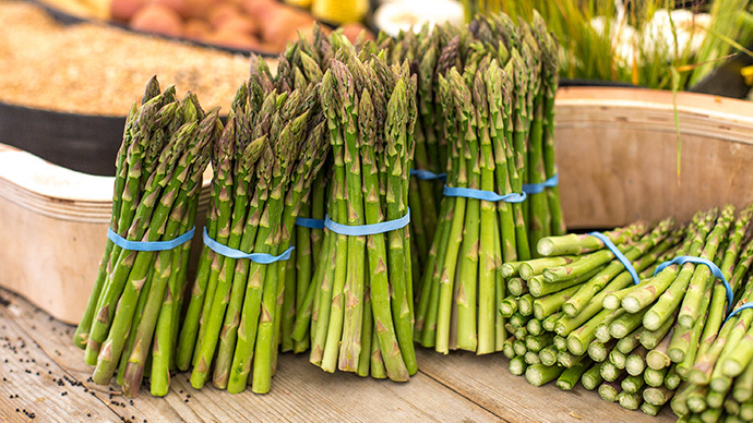 IOW asparagus (cropped)