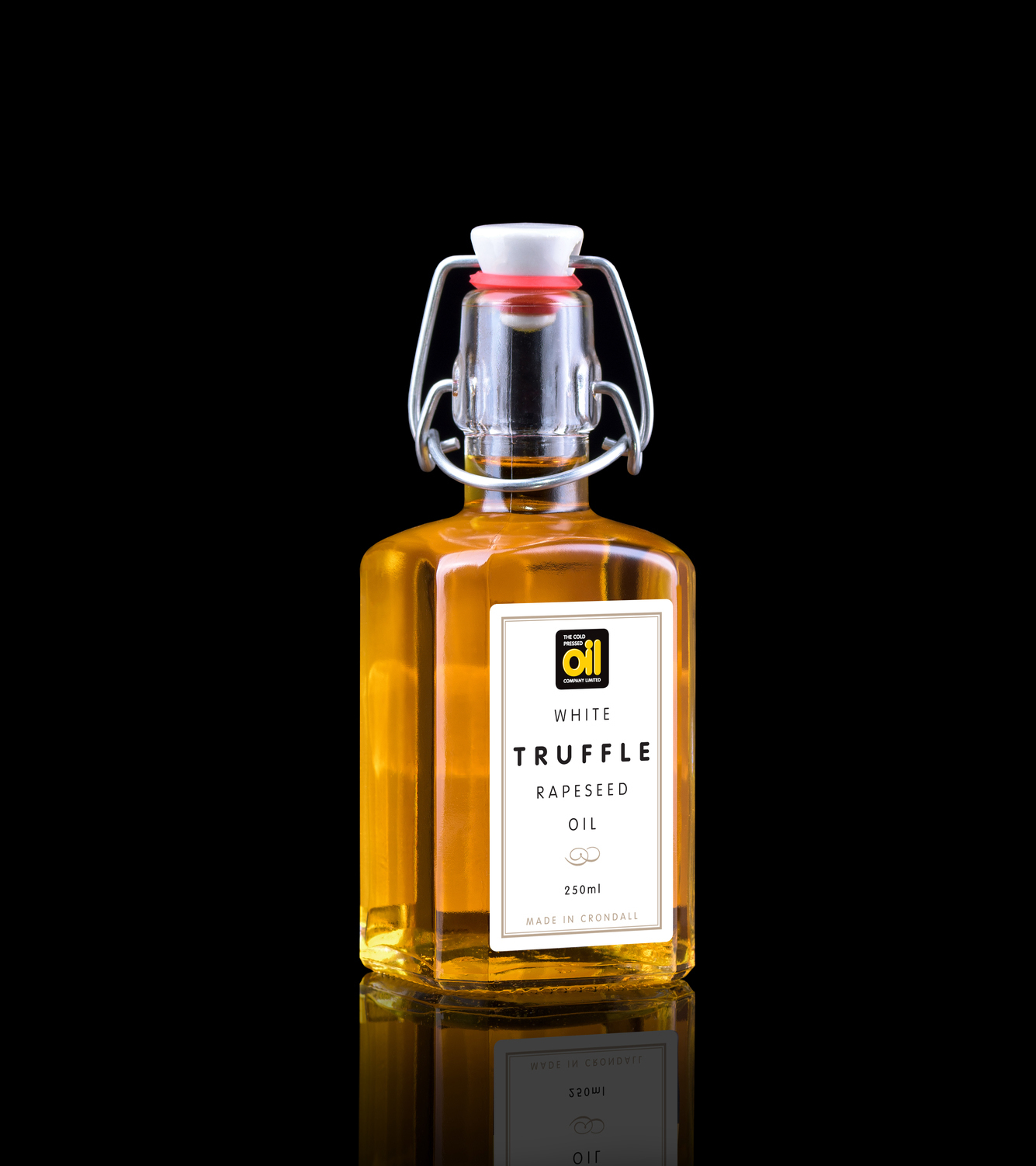 white truffle flip top (cropped)