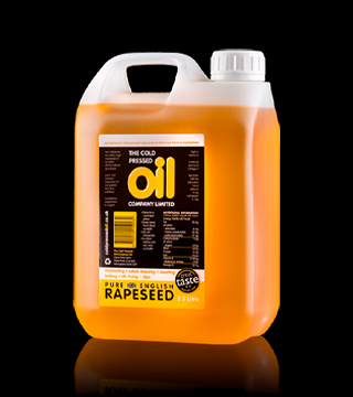 product_2.5litre_oil