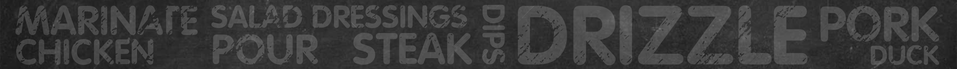 word_banner_dressings
