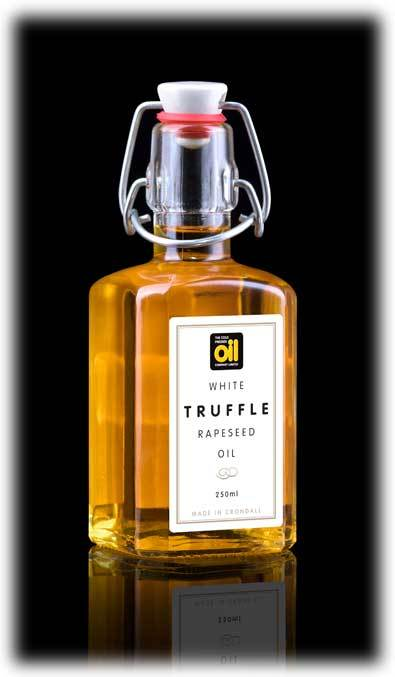 white-truffle-flip-top